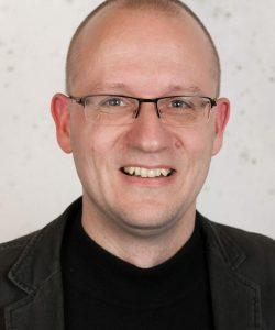 1. Prof. Dr. Utz_Dornberger